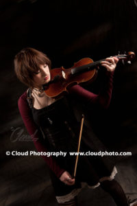 Senior-Pictures-Grand-Rapids-MI-Cloud-Photography