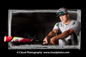 Senior-pictures-Grand-Rapids-Michigan-Cloud-Photography